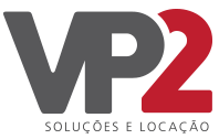VP2 Soluções e Locação