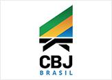 CBJ Brasil