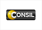 Consil